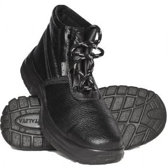 Рабочая обувь с полиуретановой подошвой полиуретановые системы для рабочей обуви