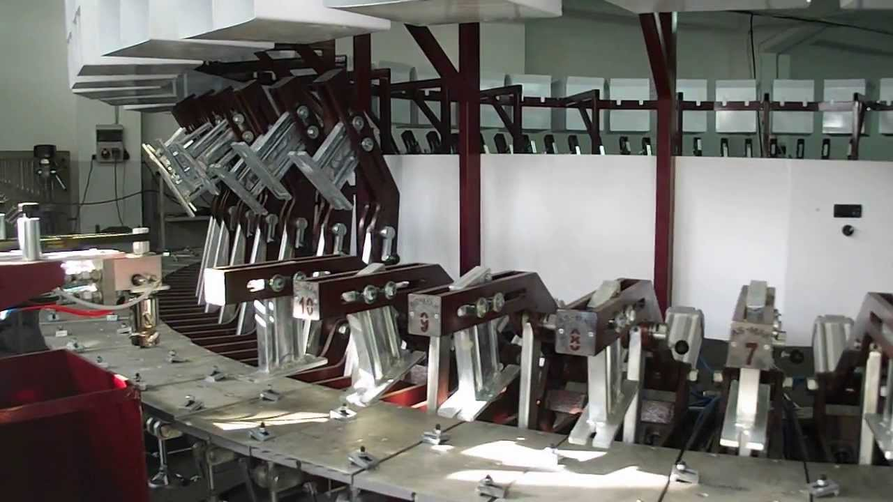 полиуретановые системы для подошвы тапочек рабочей обуви