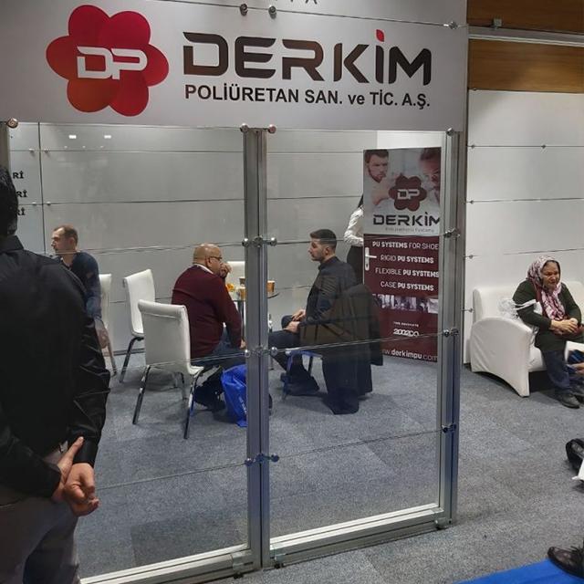 DERKIM Ukraine услуги и новости технологий