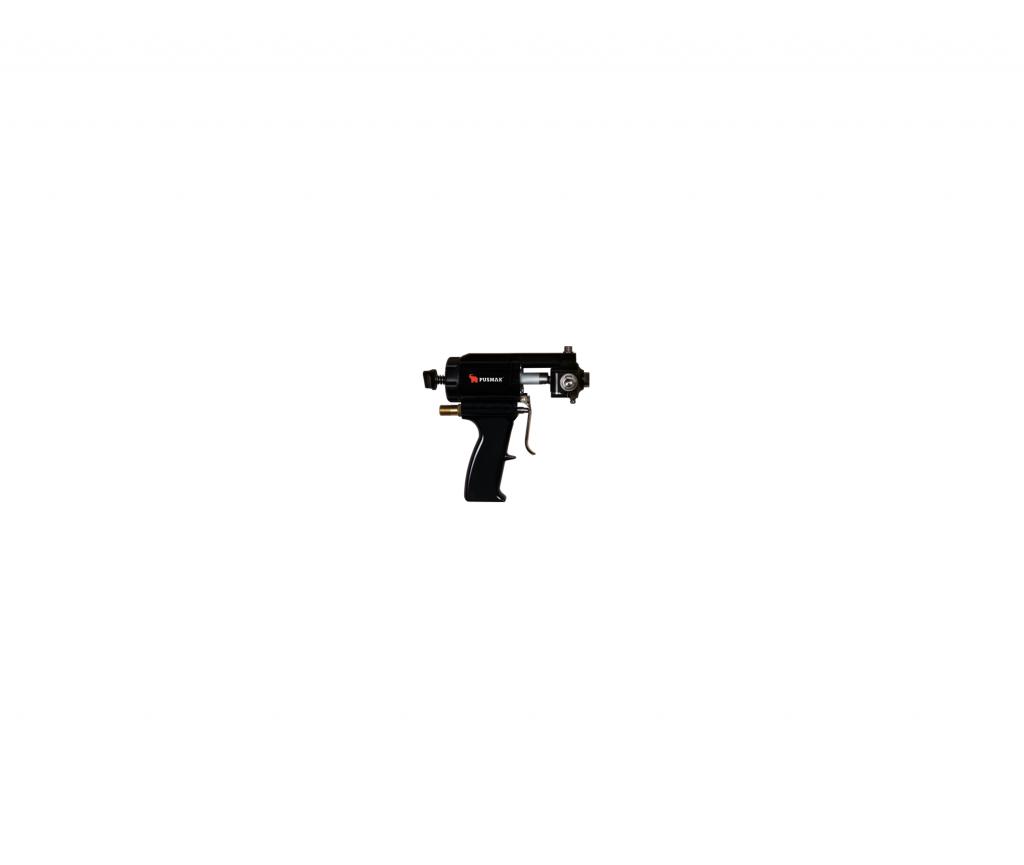 Спрей пистолет для напыления пенополиуретана